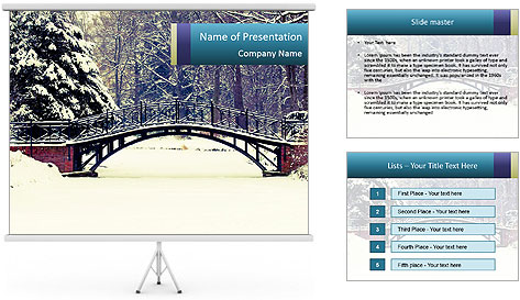 0000081968 PowerPoint Template