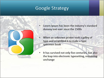 0000081968 PowerPoint Templates - Slide 10