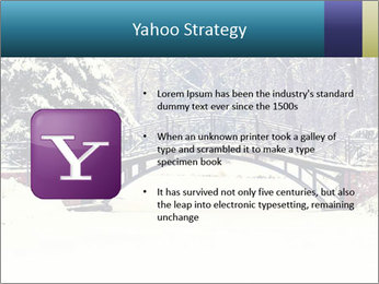0000081968 PowerPoint Templates - Slide 11