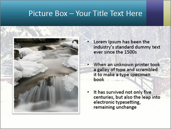 0000081968 PowerPoint Templates - Slide 13