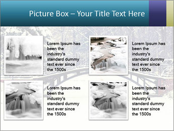 0000081968 PowerPoint Templates - Slide 14