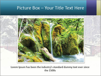0000081968 PowerPoint Templates - Slide 15