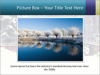 0000081968 PowerPoint Templates - Slide 16