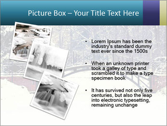0000081968 PowerPoint Templates - Slide 17