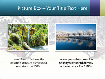 0000081968 PowerPoint Templates - Slide 18