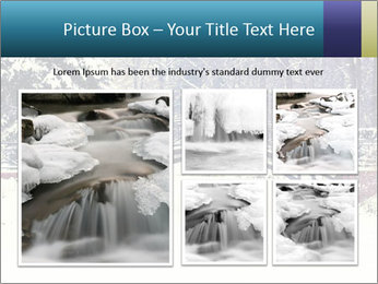 0000081968 PowerPoint Templates - Slide 19