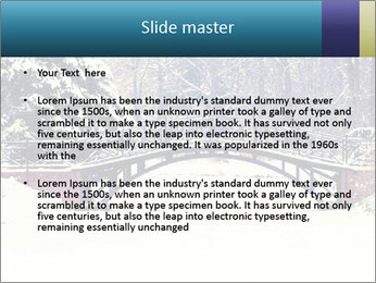 0000081968 PowerPoint Templates - Slide 2