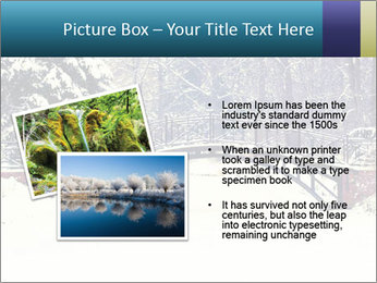 0000081968 PowerPoint Templates - Slide 20