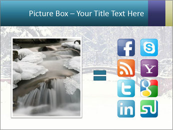 0000081968 PowerPoint Templates - Slide 21