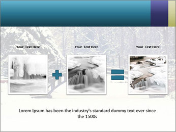 0000081968 PowerPoint Templates - Slide 22