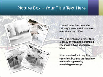 0000081968 PowerPoint Templates - Slide 23