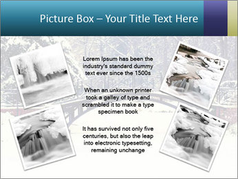 0000081968 PowerPoint Templates - Slide 24