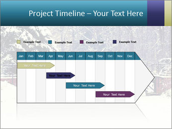 0000081968 PowerPoint Templates - Slide 25
