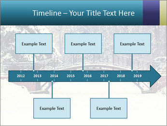 0000081968 PowerPoint Templates - Slide 28