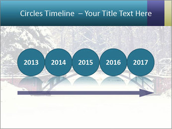 0000081968 PowerPoint Templates - Slide 29