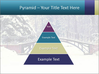 0000081968 PowerPoint Templates - Slide 30