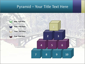 0000081968 PowerPoint Templates - Slide 31
