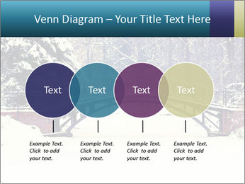 0000081968 PowerPoint Templates - Slide 32