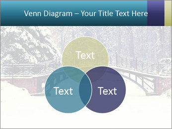0000081968 PowerPoint Templates - Slide 33