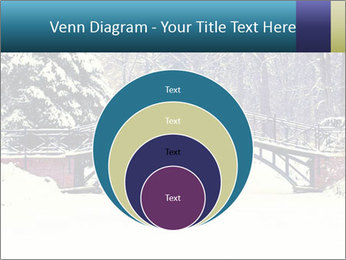 0000081968 PowerPoint Templates - Slide 34