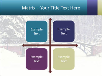 0000081968 PowerPoint Templates - Slide 37