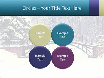 0000081968 PowerPoint Templates - Slide 38
