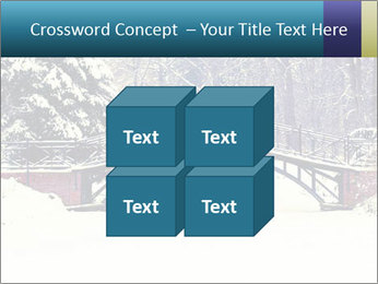 0000081968 PowerPoint Templates - Slide 39
