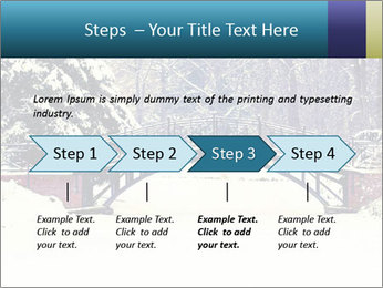 0000081968 PowerPoint Templates - Slide 4