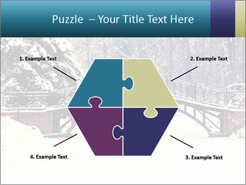 0000081968 PowerPoint Templates - Slide 40