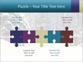 0000081968 PowerPoint Templates - Slide 41