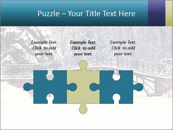 0000081968 PowerPoint Templates - Slide 42