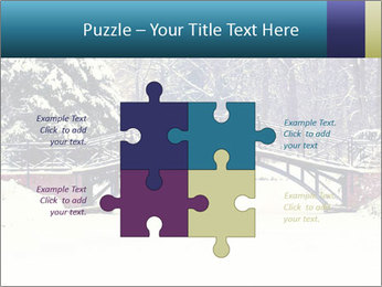 0000081968 PowerPoint Templates - Slide 43