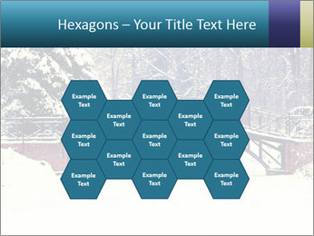 0000081968 PowerPoint Templates - Slide 44