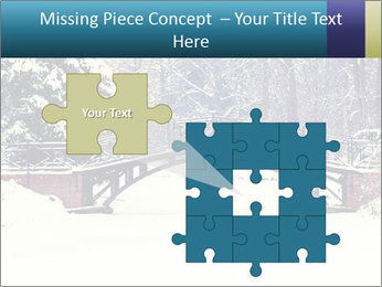 0000081968 PowerPoint Templates - Slide 45