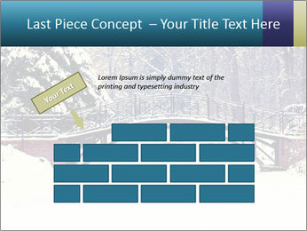 0000081968 PowerPoint Templates - Slide 46