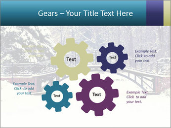 0000081968 PowerPoint Templates - Slide 47