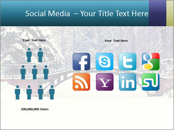 0000081968 PowerPoint Templates - Slide 5