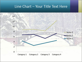 0000081968 PowerPoint Templates - Slide 54