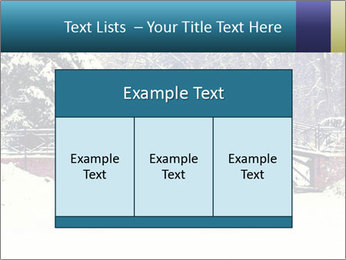 0000081968 PowerPoint Templates - Slide 59