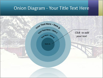 0000081968 PowerPoint Templates - Slide 61