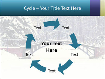 0000081968 PowerPoint Templates - Slide 62