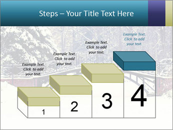 0000081968 PowerPoint Templates - Slide 64