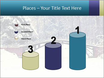 0000081968 PowerPoint Templates - Slide 65