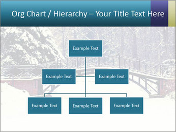 0000081968 PowerPoint Templates - Slide 66