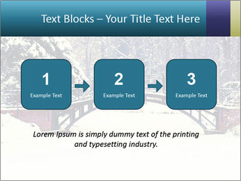 0000081968 PowerPoint Templates - Slide 71