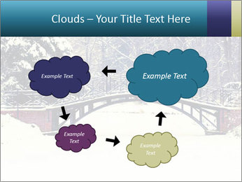 0000081968 PowerPoint Templates - Slide 72