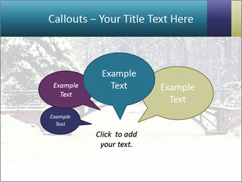 0000081968 PowerPoint Templates - Slide 73