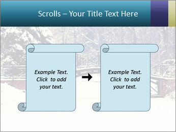 0000081968 PowerPoint Templates - Slide 74