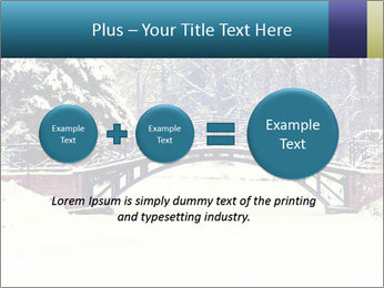 0000081968 PowerPoint Templates - Slide 75