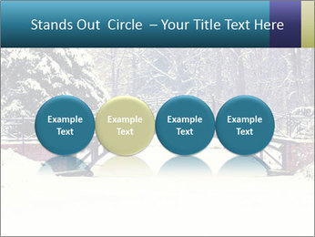 0000081968 PowerPoint Templates - Slide 76